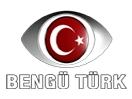 bengu_turk