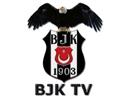bjk_tv