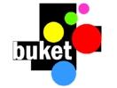 buket_tv