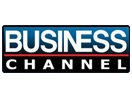 business_channel_tr