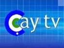 cay_tv