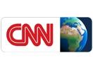 cnn_international_europe