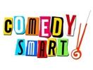 comedy_smart