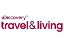 discovery_travel_living_emea