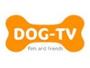 dog_tv