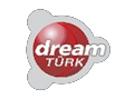dream_turk