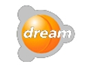 dream_tv_tr
