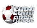 euro_futbol