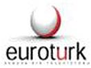 euro_turk