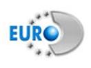 eurod