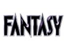 fantasy_tr