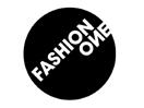 fashion_one