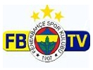 fbtv_fenerbahce