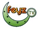 feyz_tv