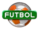 futbol_smart