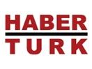 haber_turk