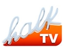 halk_tv