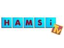 hamsi_tv