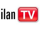 ilan_tv