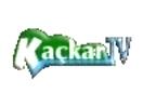 kackar_tv