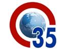 kanal35_izmir