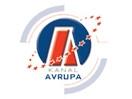 kanal_avrupa