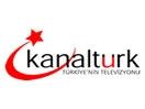 kanal_turk