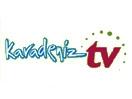 karadeniz_tv