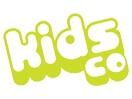 kids_co
