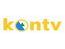 kon_tv