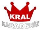 kral_karadeniz_tv