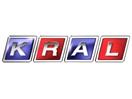 kral_tv