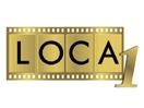 loca1