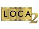 loca2