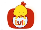 luli_tv