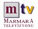 marmara_tv