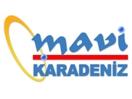 mavi_karadeniz