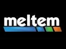 meltem_tv