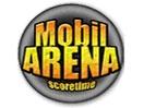 mobil_arena