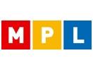mpl_tv