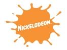 nickelodeon_arabia
