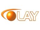 olay_tv