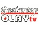 olay_tv_gaziantep