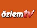 ozlem_tv