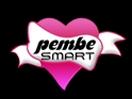 pembe_smart