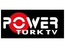 power_turk_tv