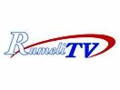 rumeli_tv