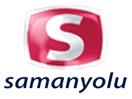 samanyolu