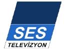 ses_tv_tr