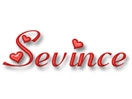 sevince